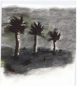 Trees-271x300