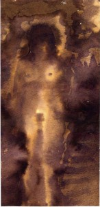 angel-146x300