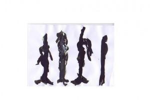 4-women-300x223