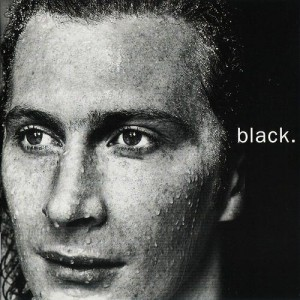 black-300x300