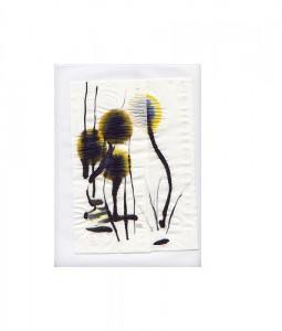 process-flowers-255x300